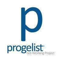 progelisteam